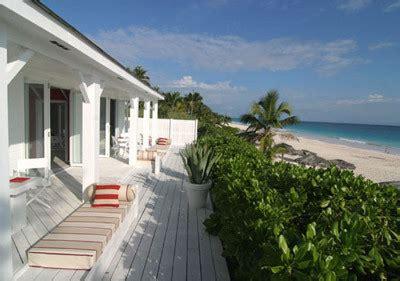 decorar una casa  apartamento en la playa primeralinea solo inmuebles frente al mar