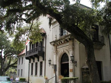 www house gov florida government house museum saint augustine fl address phone number reviews tripadvisor