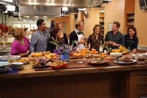 food tv thanksgiving how the food network dominates thanksgiving huffpost