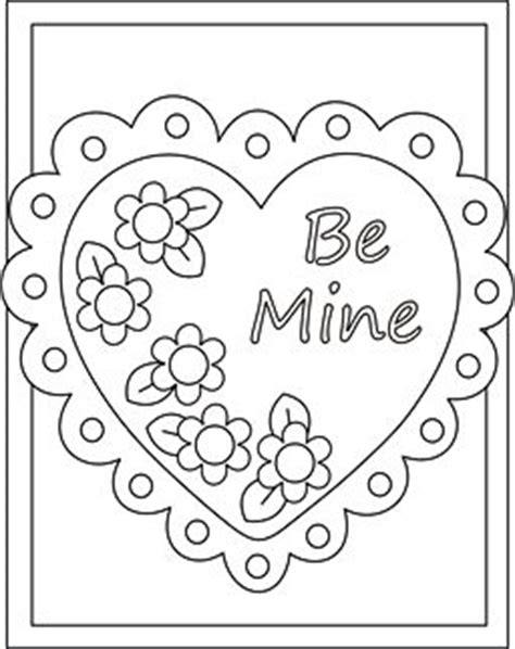 valentines cards for a creative card exchange coloring book for boys and be the of s day books best 25 cards ideas on