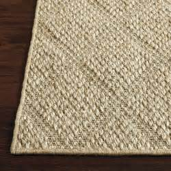 custom jute rugs custom sisal rugs shaggy rugs in dubai dubaifurniture