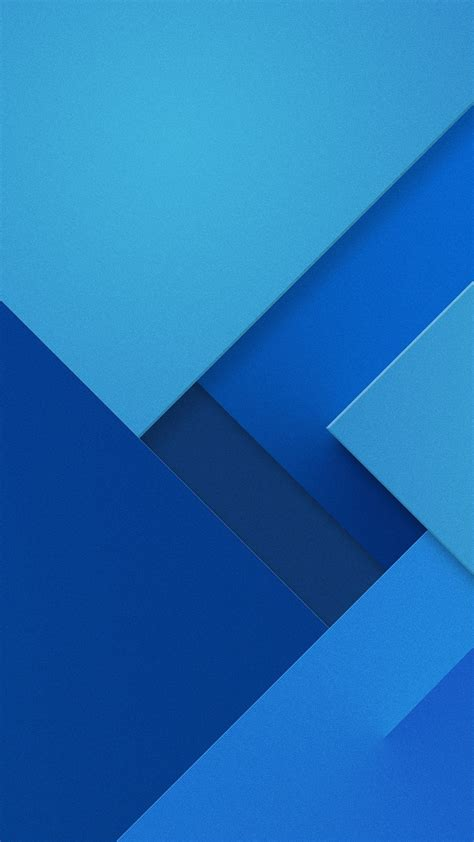 pattern background android backgrounds for samsung galaxy edge blue abstract pattern