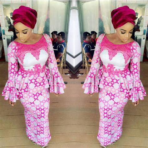 trendy ankara styles form our instagram fans lifestyle ng trendy ankara styles form our instagram fans lifestyle