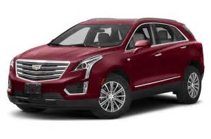 Cadillac Gas Prices Mpg Of Cadillac Suv 2016 Car Release Date