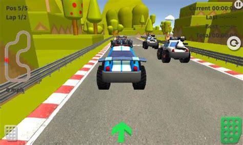 car racing game download for mob org cartoon racing car games for android free download