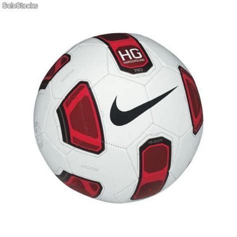 imagenes nike de futbol bolas de futbol nike nike espa 241 a nike botas de futbol