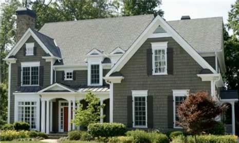 exterior paint combinations on split level exterior big houses exterior and