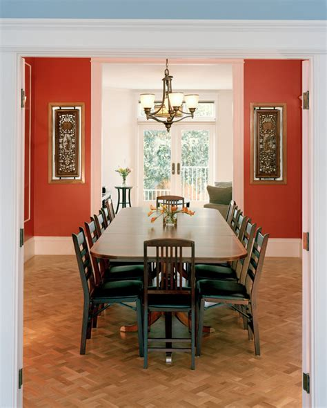 asian inspired dining room 17 sleek asian inspired dining rooms for sophisticated look