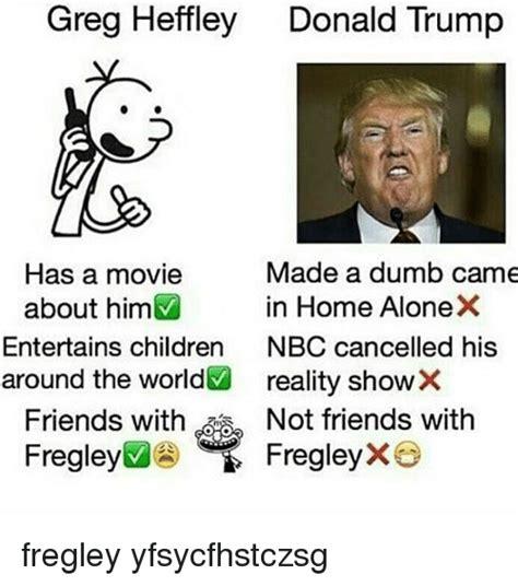 dumb memes dumb memes of 2017 on sizzle stupid