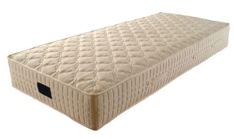Where To Throw Furniture Vancouver - mattress disposal vancouver mattress recycling vancouver