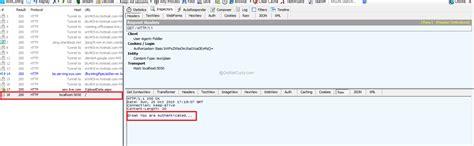 simple node js authentication basic authentication in node js dotnetcurry