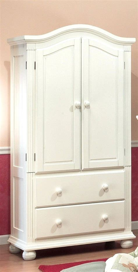 mirror jewelry armoire with lock mirror jewelry armoire with lock amazing wall mount