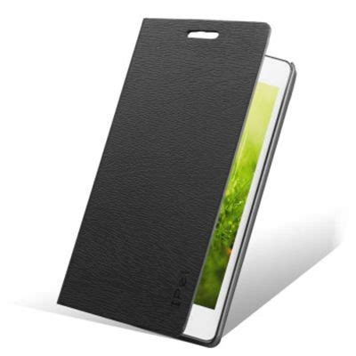 Flip Oneplus One wopei flip smart leather stand for oneplus one
