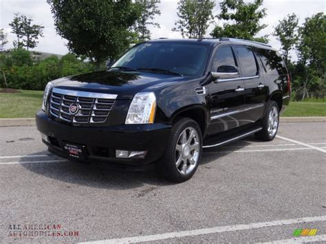 service manual on board diagnostic system 2007 cadillac escalade esv instrument cluster