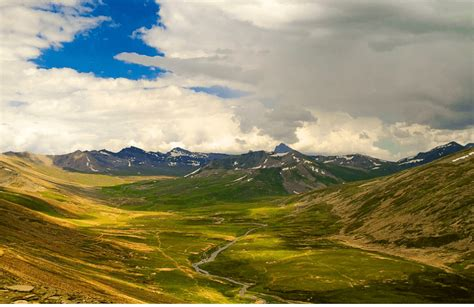 Essay On A Visit To Kaghan Valley by Top 7 Places To Visit In Naran Kaghan Valley Pakistantravelguide