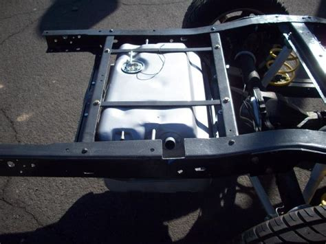 chevy truck gas tank relocation 1949 plymouth steering box 1949 free engine image for