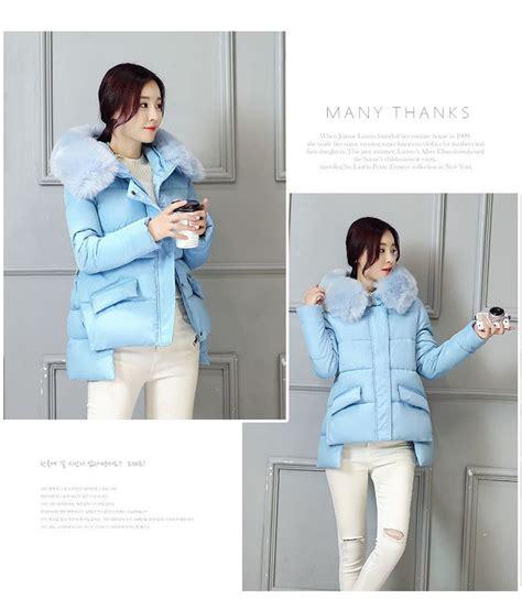 Coat Bulu Coat Fur Untuk Musim Dingin Winter jaket bulu jaket bulu angsa jaket import wanita