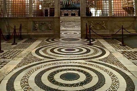 sistine chapel floor plan vatican museum must sees top 10