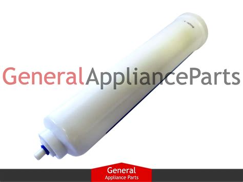 Ts Turbidity Original refrigerator water filter for liquatec pentek iac 10 iap 10 gs 10 gs 10g ts 10il ebay