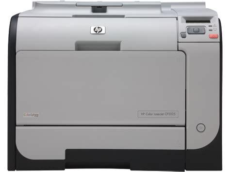 hp color laserjet 3600 driver hp color laserjet 3600 driver windows mac linux