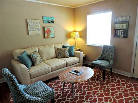 Jhumar In Living Room Photo Gratuite Salon Int 233 Rieur Meubles Design Image