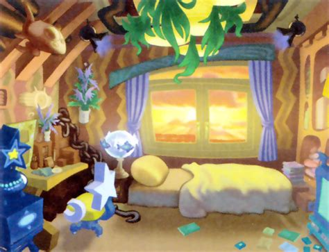Of Hearts Room by Image Roxas S Room Png Disneywiki