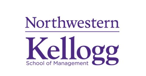 Kellogg Northwestern Mba Admissions by Lowell Lindstrom Bio