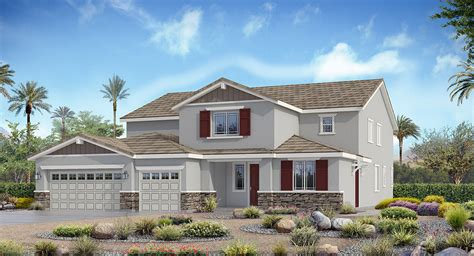 lennar announces grand opening of new multigenerational