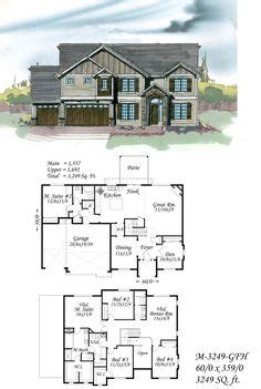 23 delightful prairie house plan architecture plans 16843 1000 images about mark s favorites on pinterest home