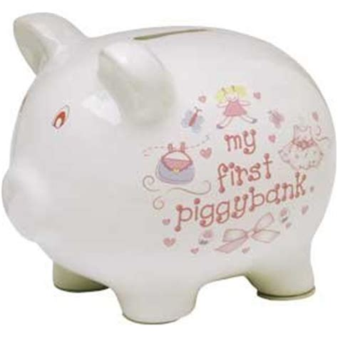 toddler piggy bank baby essentials my piggy bank for