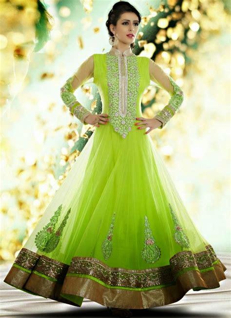 new fashion designer anarkali suits for women 2015 2016 indian royal wedding bridal wear long anarkali fancy
