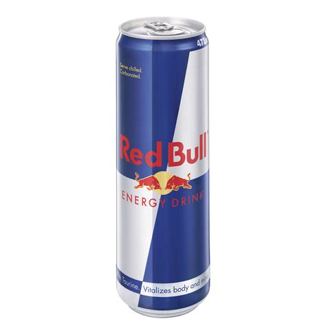 4 energy drinks per day bull 12 x 473ml energy drink lowest prices