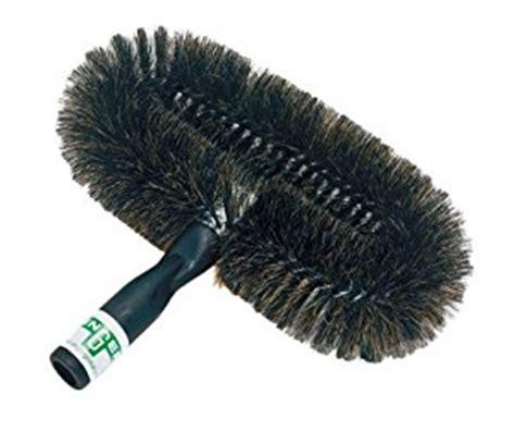 quot unger quot ceiling fan duster brush home kitchen