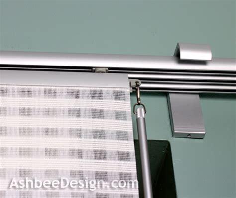 vidga hacks ashbee design laundry room reveal ikea hack kvartal hack