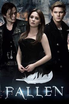 film fallen lauren kate cast fallen 2016 directed by scott hicks reviews film