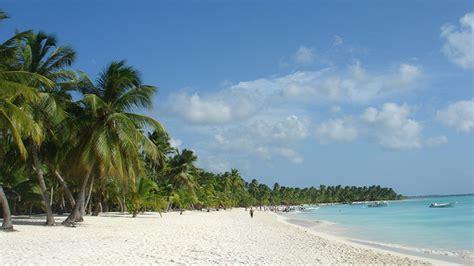 imagenes lugares historicos republica dominicana los 10 mejores lugares tur 237 sticos de rep 250 blica dominicana