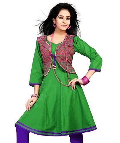 kurti pattern 2014 kurtis latest designs 2014 2015 koti style embroidered