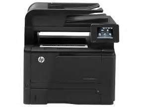 hp laserjet pro 400 color driver hp laserjet pro 400 mfp m425dw drivers and downloads hp