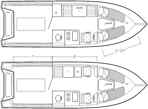 blueprints builder tr fiberglass boat plans free