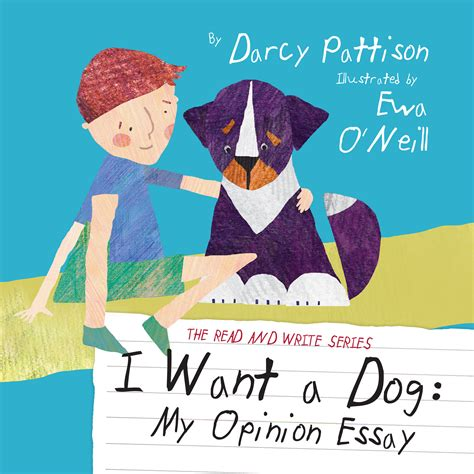 fact and opinion picture books i want a my opinion essay mims house