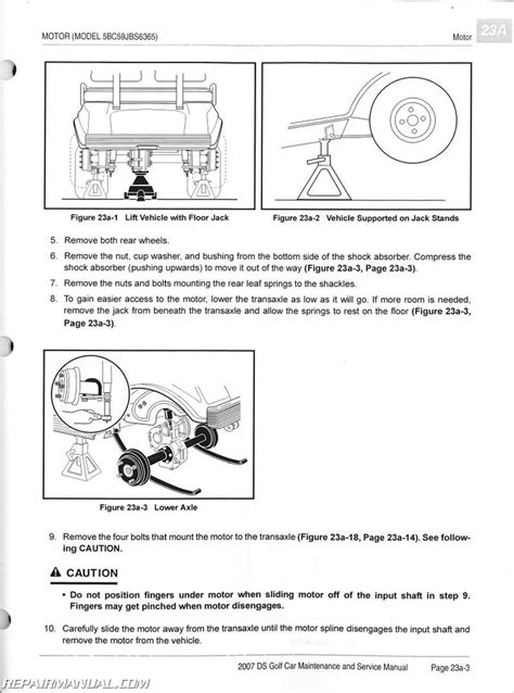100 2006 club car precedent wiring wiring diagram