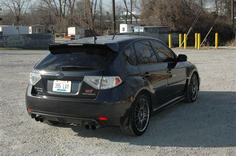 black subaru hatchback awesome 2011 subaru impreza wrx sti 2011 subaru impreza