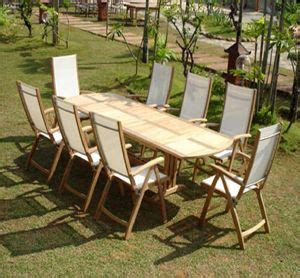 home remedies for lawn furniture it could be plastic