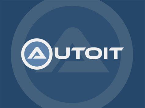 Auto It by Home Autoit