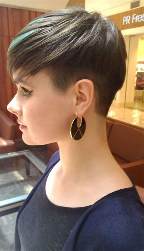 straight wiry hair hair cuts short pixie cuts for straight hair hair cuts pinterest