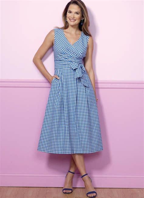 free pattern wrap dress 43 best images about wrap dress patterns on pinterest