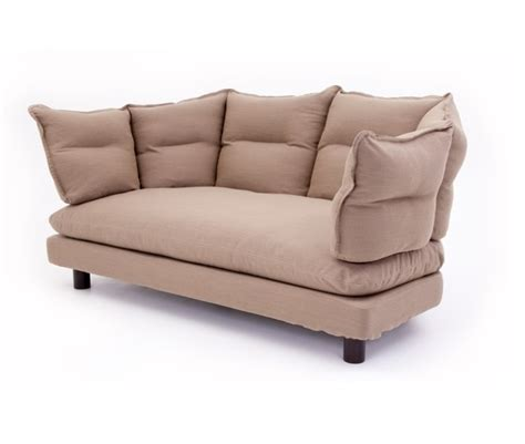 comfy sofas comfy couch take a seat pinterest