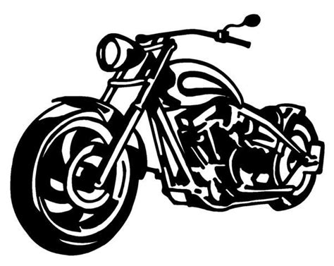Motorrad Decals by Used Motorcycle Motorcycle Decals Writing With Fire