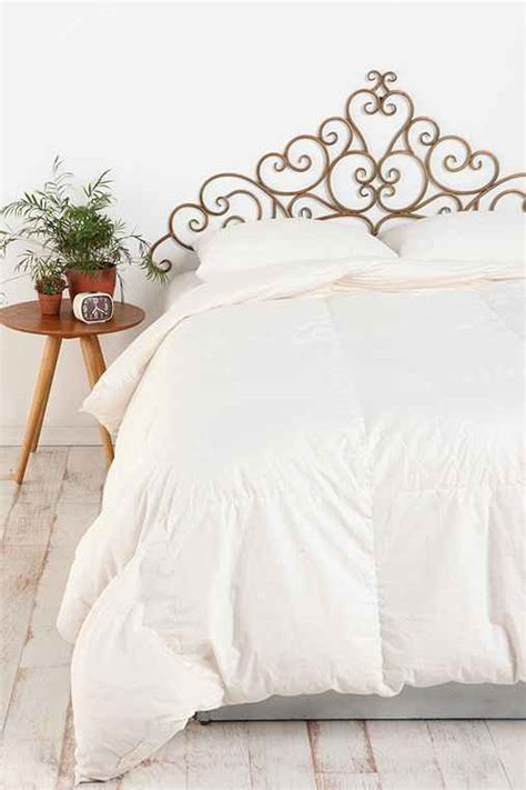 Outfitters Headboard by Furniture Gt Bedroom Furniture Gt Headboard Gt