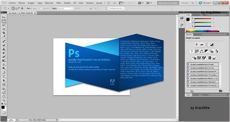 video tutorial photoshop cs5 full lynda com photoshop cs5 one on one advanced video